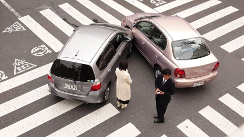 accidente-coche-aseguradora-0804-00