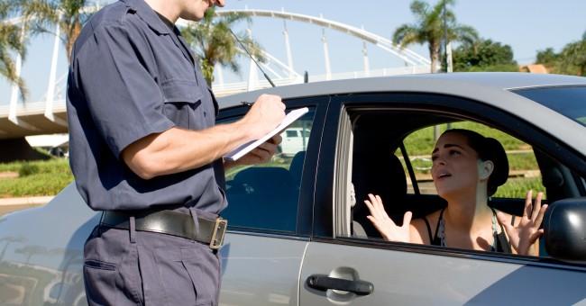 Cuadro General de Delitos Contra la Seguridad Vial y Régimen de Penas Existentes